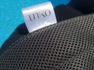 Materassino in tessuto per piscina