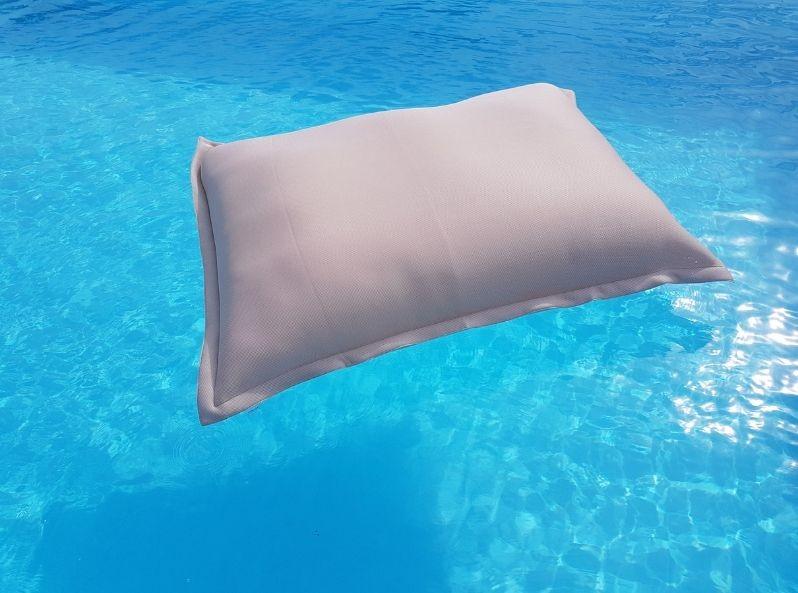 Cuscino maxi galleggiante per piscina