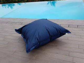 Cuscino gigante da esterno Lezy