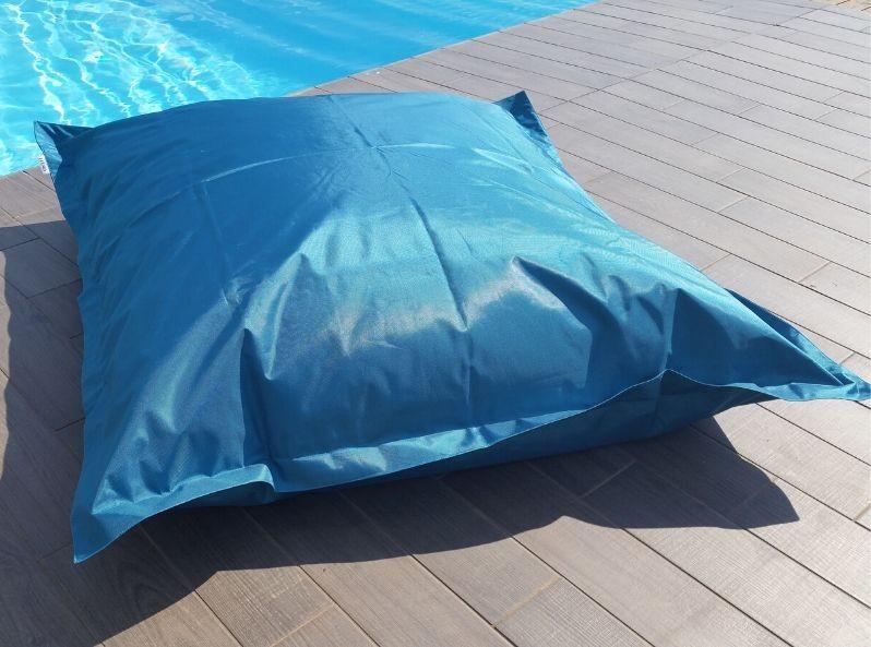 Cuscino gigante per esterno