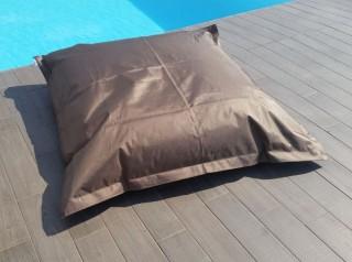 Cuscino gigante per esterno Lezy