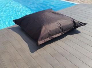 Cuscino gigante per esterni