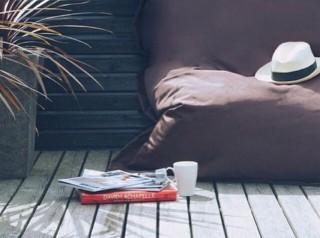 Uniko outdoor leisure