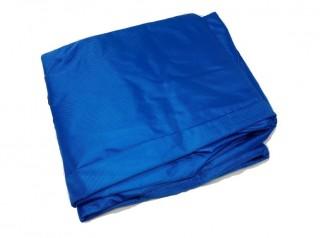 Fodera Blu