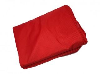 Fodera Rosso