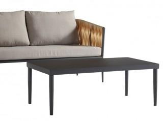 Aurah sofa