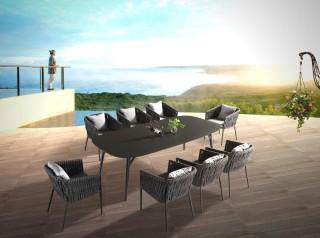 Fedra Table
