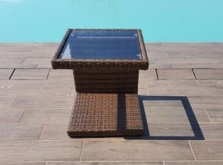 Tavolinetto da esterno Spritz