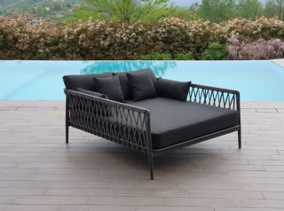 Daybed Athina