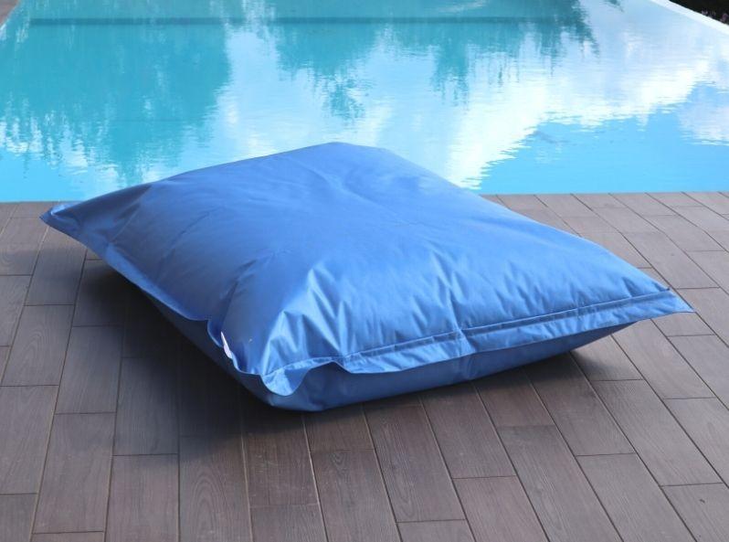 Maxi cuscino per esterno