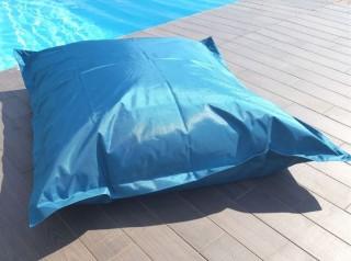 Cuscino maxi per esterno