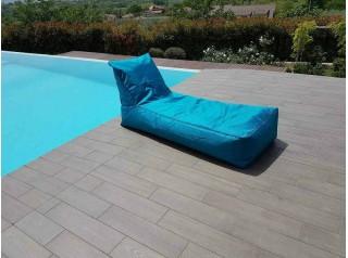 Cuscino gigante per esterno Dream
