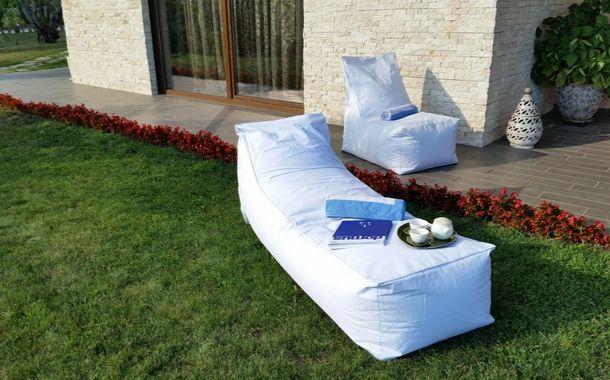 Il Gigante Tavoli Da Giardino.Arredamento Outdoor Per Esterni E Mobili Giardino Design